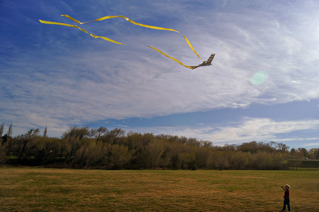 kitesandwaterfights1