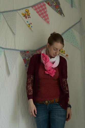 dip dye scarf1 (1 of 1)