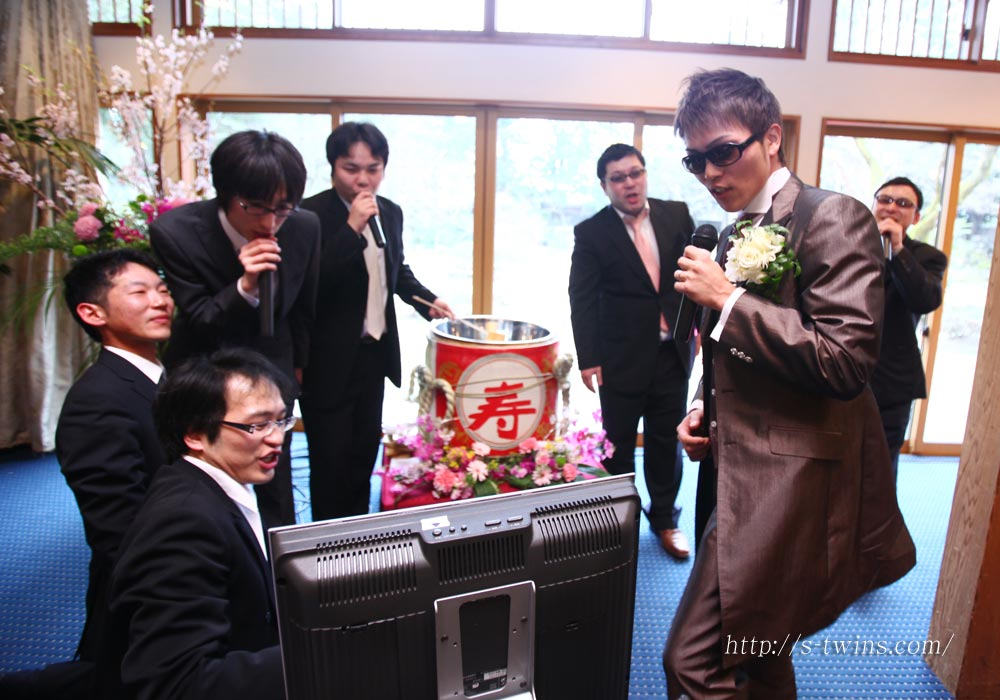 12apr07wedding13