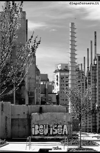parco dora - IV by destino2003 (diegofornero.it)