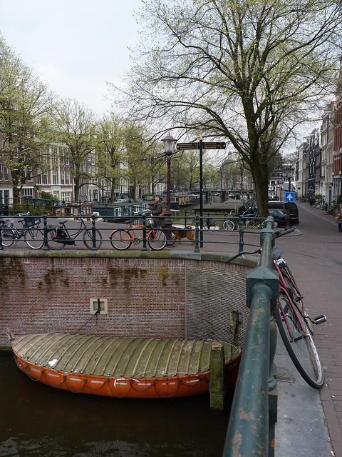 Amsterdam (043)