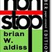 'Non-Stop' by Brian Aldiss by wire-frame