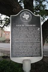 Photo of Black plaque № 15542