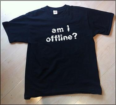 oflline-Shirt500