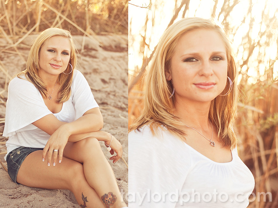 las_cruces_senior_portraits_4