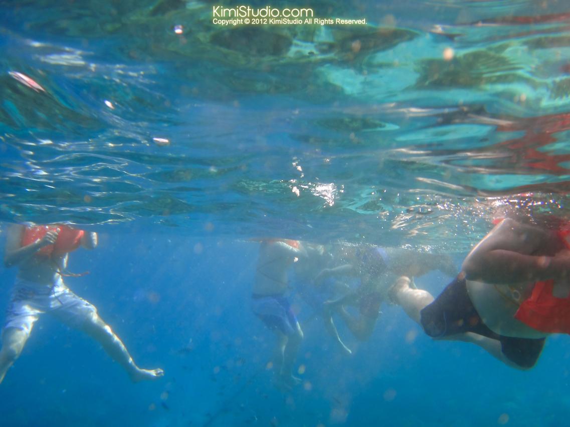 2012.04.17 Philippines Cebu Bohol-108