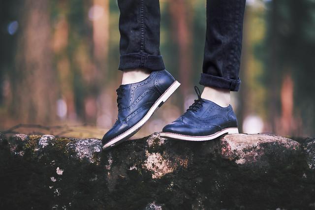 kenkulitt