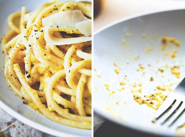 yellowpepperpasta