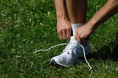 Jak vybírat běžecké boty