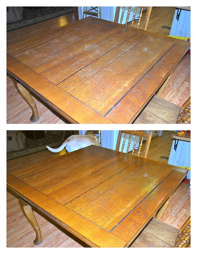 Homemade furniture polish another simple how to life for Furniture made in poland