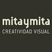 mitaymita