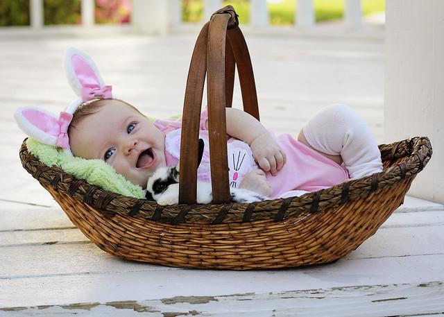Emma_Bunny1