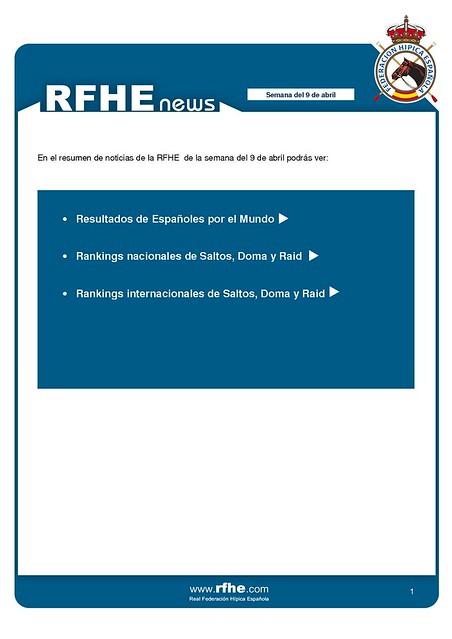 Comunicación RFHE _09.04.12_ pag 1