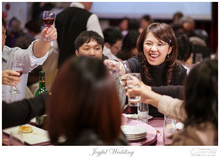 婚禮攝影 小朱爸 明勳&向榮 婚禮紀錄 中和晶宴_0276