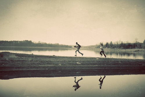 Running_by_MikeRossPhotography