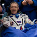 Expedition 30 (landing only)