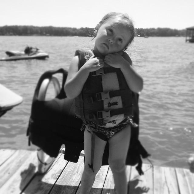 sassy life jacket insta