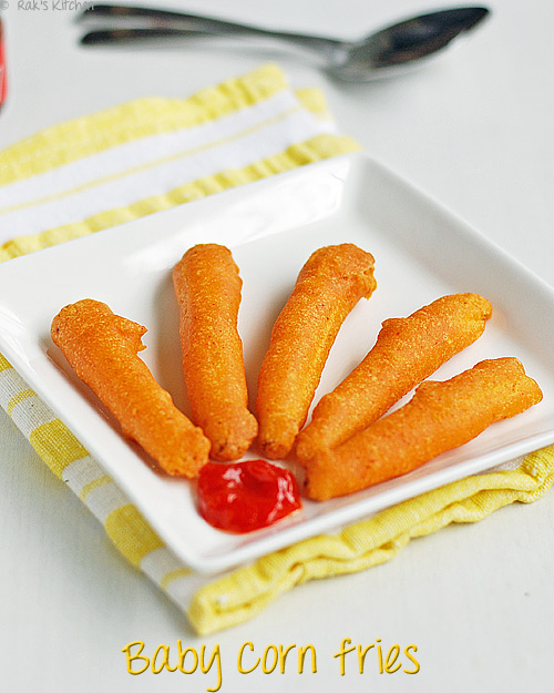 baby-corn-fries-fingers