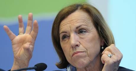 WindJet, Fornero firma per un altro decreto di cassa integrazione$