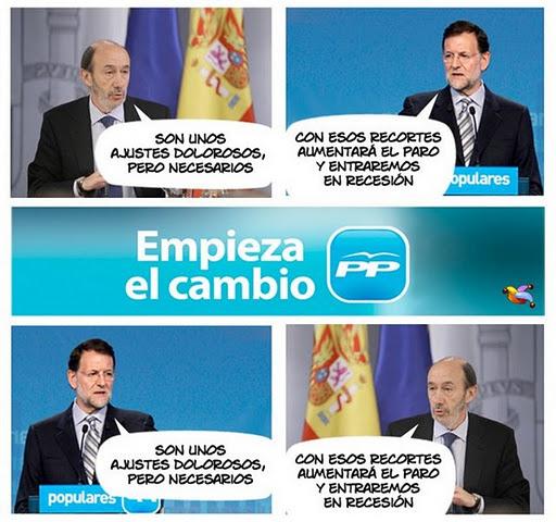 recortes Rajoy[3]