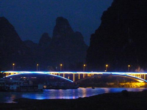C-Guangxi-Yangshuo-Soleil (83)