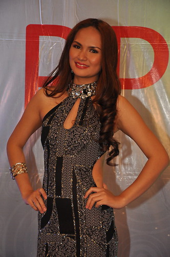 MWP4 Mariz Ong