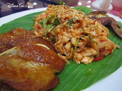 Equatorial Restaurant 03