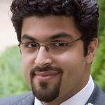 Tariq Khokhar