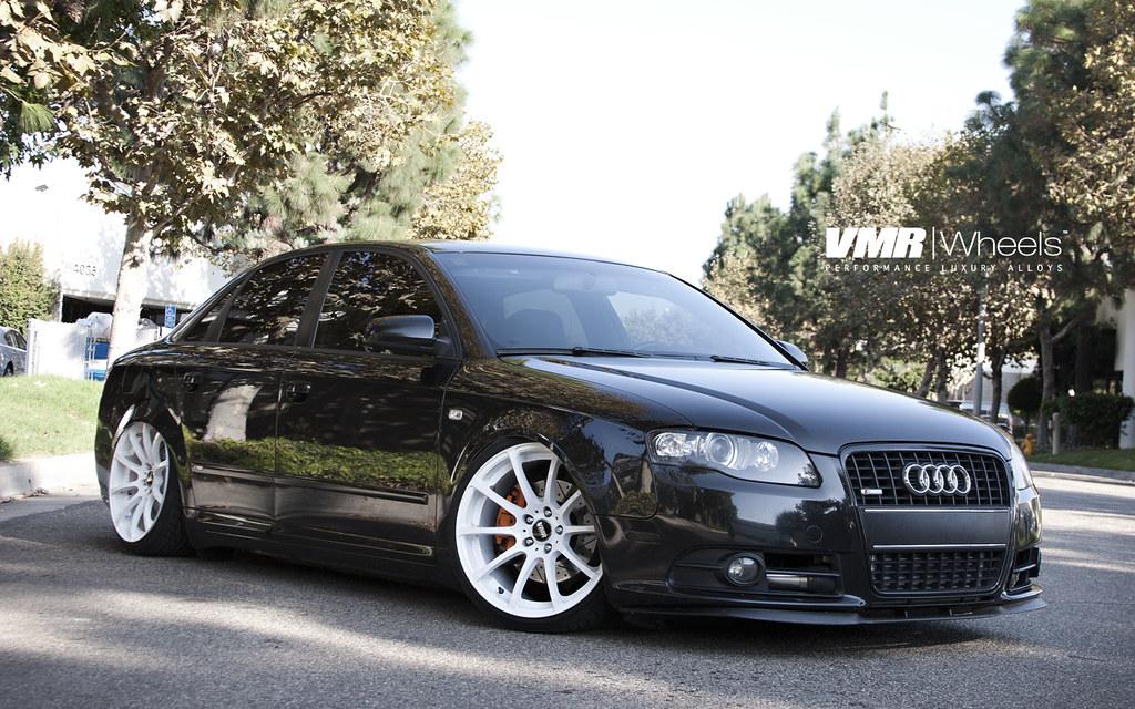 White alloy b7   Audi-Sport.net