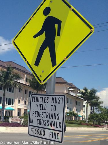 Bikes in Siesta Key, Florida-25