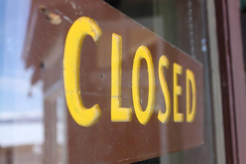 La Spending Review si abbatte sui piccoli uffici pubblici