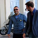 Calcio, Palermo: Miccoli al passo d'addio