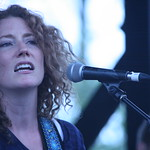 Bonnaroo 2012: Kathleen Edwards
