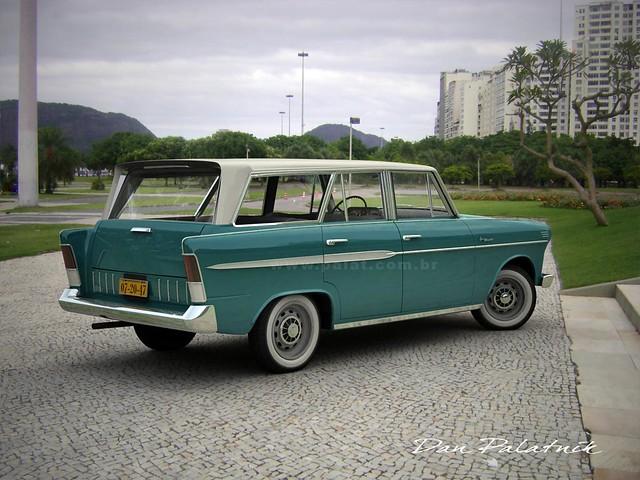 1963 Willys Wagon: 1963 Willys Station Wagon – Articleblog info