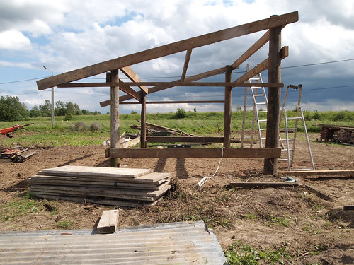301 moved permanently - Cabane a outil ...