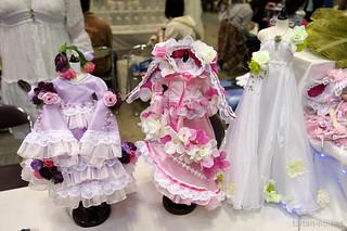 DollsParty27-DSC_4002