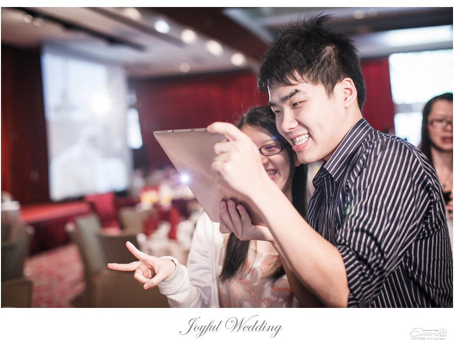 婚攝 小朱爸 徐州二號_0129