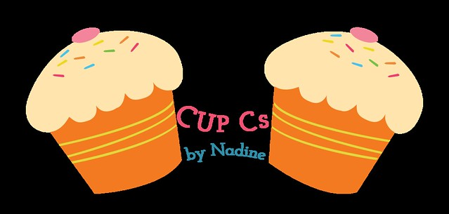 CUP C LOGO