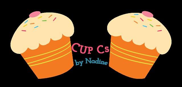 CUP C LOGO