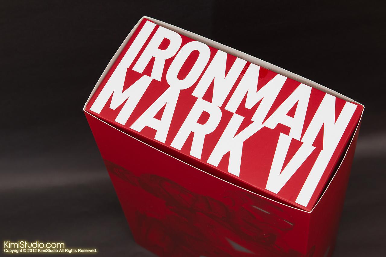 2012.05.10 Iron Man-005