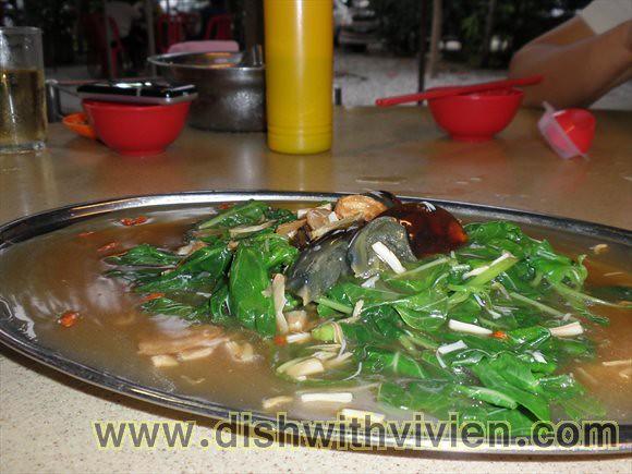 RestaurantTelokGong1