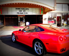 automobile, ferrari 550 maranello, vehicle, performance car, automotive design, ferrari 550, ferrari 575m maranello, land vehicle, luxury vehicle, supercar, sports car,
