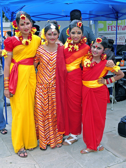 an introduction to the traditional bangladeshi music and dance The culture of west bengal is an indian culture which has its roots in the bengali literature music and dance the baul bengali dance forms draw from folk traditions.