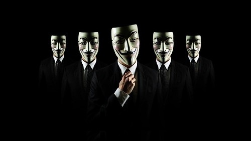 anonymous-masked-1080p-hd-wallpaper