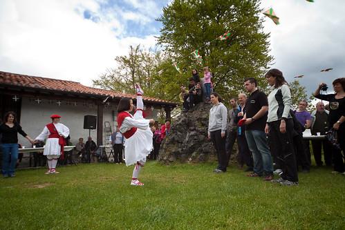 2012-05-06_santa-Kurutz-soka-dantza_IZ_2933