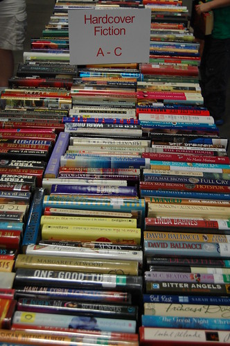BookSale_20120519 001