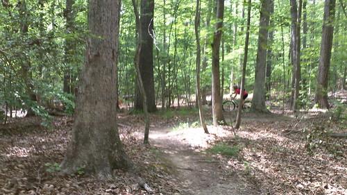 Poco Ride May 20, 2012 (4)