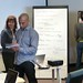 Open space in progress - afternoon at the Social Media Learning Lab by Tatiana12