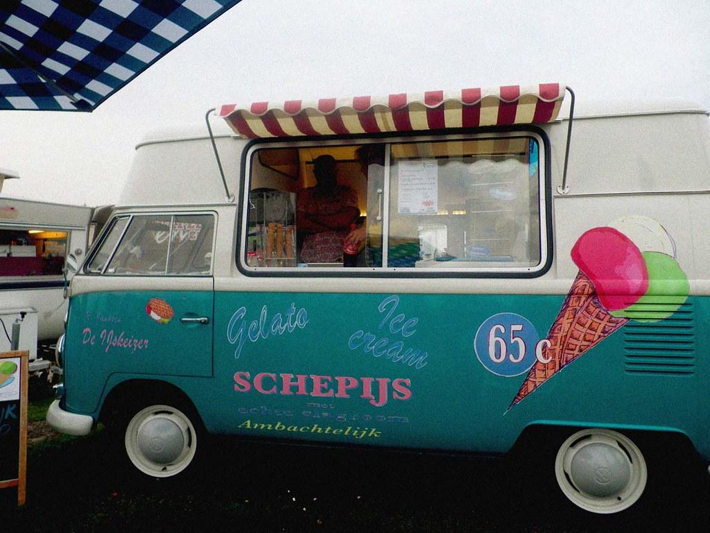 ice-cream-van