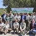 Fort Ord National Monument Dedication Ceremony